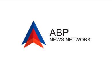 Avinash Pandey ABP