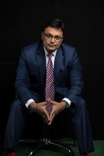 avinash pandey star news