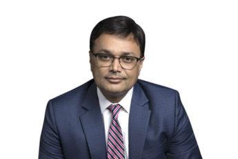 Avinash Pandey CEO ABP News